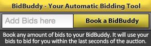 DealDash BidBuddy