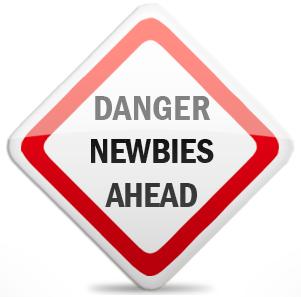 DealDash Newbie Tips