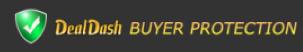 DealDash Buyer Protection