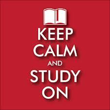 study watch learn