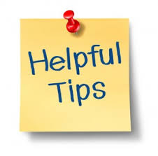 Helpful DealDash Tips
