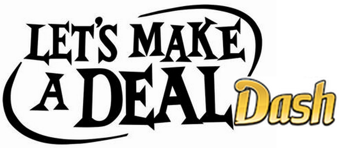 Make a Deal Dash