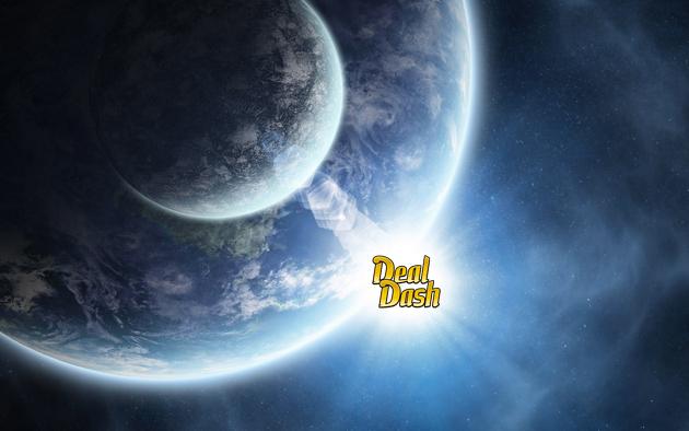 DealDash Universe