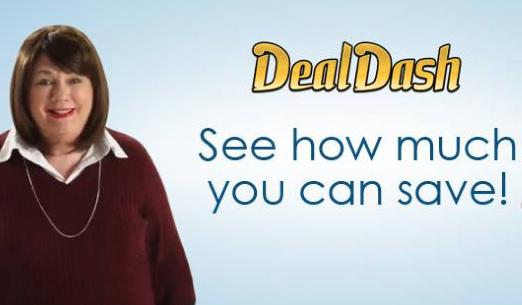 Making The DealDash TV Commercial | DealDash Reviewed