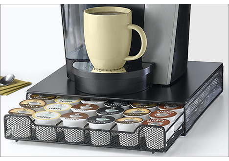 K-Cup Sale DealDash