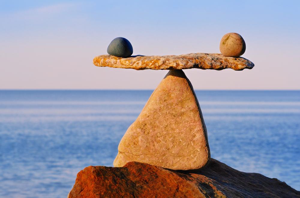 Find A Good Balance With DealDash - DealDash Reviews